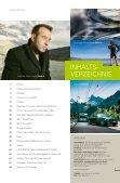 Kuno Lauener: Der ideale Bahnfahrer - BLS AG - Seite 5