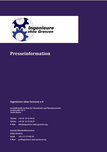 Pressemappe Ingenieure ohne Grenzen.pdf