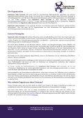 Pressemappe Ingenieure ohne Grenzen.pdf - Seite 2