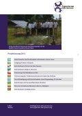 Pressemappe Ingenieure ohne Grenzen.pdf - Seite 3