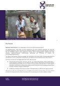 Pressemappe Ingenieure ohne Grenzen.pdf - Seite 6