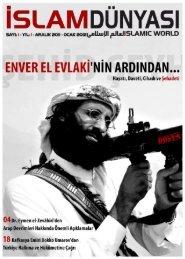 Islam_Dunyasi1