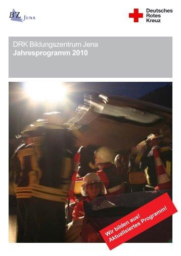 bildungszentrum@drk-jena.de