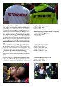 bildungszentrum@drk-jena.de - Seite 2