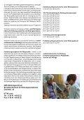 bildungszentrum@drk-jena.de - Seite 3