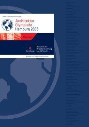 Preisträger - D&K drost consult