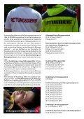 Bildungszentrum Jena Berufsfachschule für Rettungsassistenten ... - Seite 2