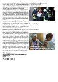 Bildungszentrum Jena Berufsfachschule für Rettungsassistenten ... - Seite 3