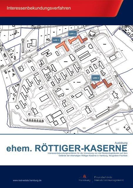 ehem. RöttigeR-KaseRne - D&K drost consult