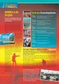 Florida Keys Newsletter - Mercator Reisen - Seite 2