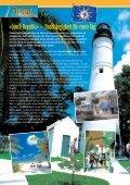 Florida Keys Newsletter - Mercator Reisen - Seite 5