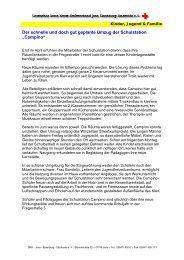 Internetbeitrag 3.Q - DRK-Kreisverband Jena-Eisenberg-Stadtroda ...