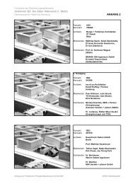 060601 Anhang Protokoll_Preisgerichtssitzung ... - D&K drost consult