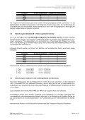 PROTOKOLL ZUR PREISGERICHTSSITZUNG - D&K drost consult - Page 6