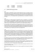 PROTOKOLL ZUR PREISGERICHTSSITZUNG - D&K drost consult - Page 7