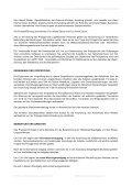 PROTOKOLL ZUR PREISGERICHTSSITZUNG - Competitionline - Page 4