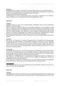 PROTOKOLL ZUR PREISGERICHTSSITZUNG - Competitionline - Page 7