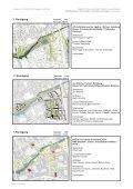 ANHANG ZUM PROTOKOLL DER ... - D&K drost consult - Page 2