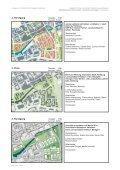 ANHANG ZUM PROTOKOLL DER ... - D&K drost consult - Page 4