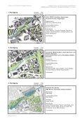 ANHANG ZUM PROTOKOLL DER ... - D&K drost consult - Page 5