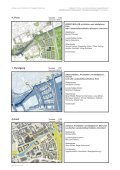 ANHANG ZUM PROTOKOLL DER ... - D&K drost consult - Page 7