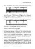 PROTOKOLL ZUR PREISGERICHTSSITZUNG - D&K drost consult - Page 5