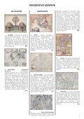 Auktion 82 - Winterberg - Seite 7