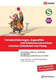 Hdz_Stammstrecke_10bis14Juni_web.pdf