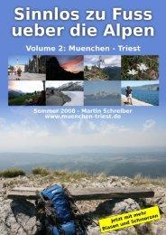 PDF zum Download - Muenchen Triest