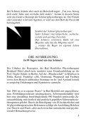 Schmerzphysiotherapeuten.pdf - Schmerzphysiotherapie - Seite 5