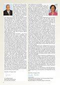 Wettbewerbsheft - Die Deutschen und ihre östlichen Nachbarn ... - Seite 2