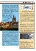 Wettbewerbsheft - Die Deutschen und ihre östlichen Nachbarn ... - Seite 5