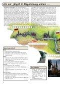Wettbewerbsheft - Die Deutschen und ihre östlichen Nachbarn ... - Seite 6