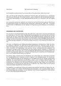 PROTOKOLL ZUR PREISGERICHTSSITZUNG - D&K drost consult - Page 4