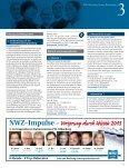 NWZ–Impulse– Vorsprung duch Wissen 2012 - Volkshochschule ... - Seite 2