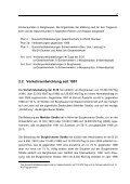 Straßenverkehrs-Gutachten - Bürgerinitiative Verkehrskonzept ... - Page 6
