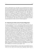 Straßenverkehrs-Gutachten - Bürgerinitiative Verkehrskonzept ... - Page 7