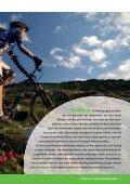 Mountainbike- und Radtouren - Seite 5