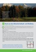 Mountainbike- und Radtouren - Seite 7