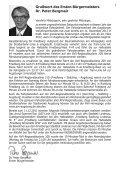 Fahrplan 2012 Friedberg - Seite 2