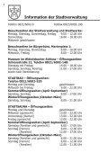 Fahrplan 2012 Friedberg - Seite 5