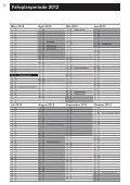 Fahrplan 2012 Friedberg - Seite 7