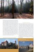 RUETHENFEST Landsberg am Lech - Schlossallee - Seite 3