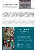 RUETHENFEST Landsberg am Lech - Schlossallee - Seite 4