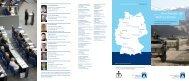 Flyer Gesamtprojekt 2012 ( PDF , 673 kB, 2 Seiten - der ...