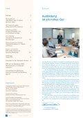 www.q-rtd.de - Seite 2
