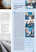 www.q-rtd.de - Seite 5