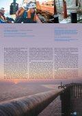 www.q-rtd.de - Seite 7