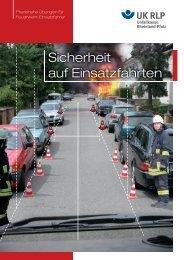 UK RLP - Unfallkasse Rheinland-Pfalz