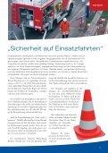UK RLP - Unfallkasse Rheinland-Pfalz - Seite 3